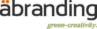 Green Creativity
