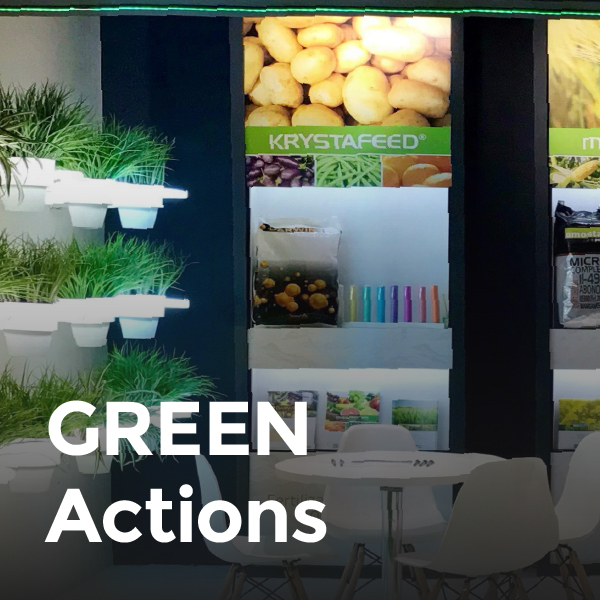 green_actions
