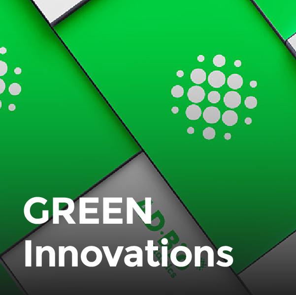 green_innovations