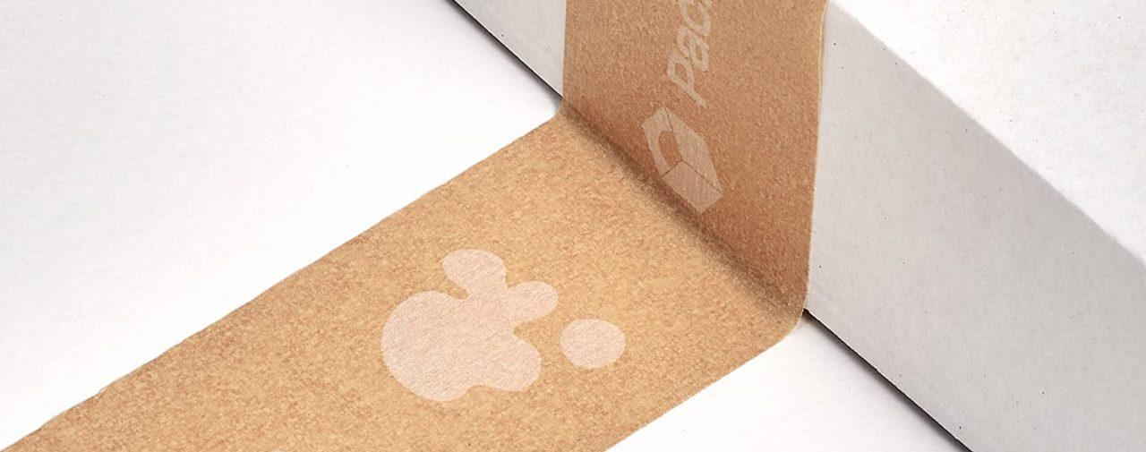 5 tendencias en packaging para el futuro